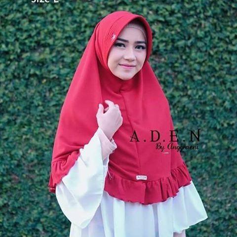 Wa : 081 542 846 069 Harga : 80.000 Size XL Pd : 85cm Pb : 95cm Harga : 90.000 toko jilbab online kebumen grosir kerudung kebumen grosir jilbab murah di kebumen grosir kerudung di kebumen hijab kebumen hijab alila kebumen supplier hijab kebumen kerudung kebumen lintang kerudung kebumen grosir kerudung kebumen