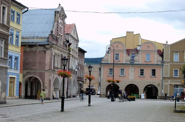 Lądek-Zdrój - te noclegi najchętniej polecają Turyści: http://www.nocowanie.pl/najczesciej-polecane-noclegi-w-ladku---zdroju.html #LądekZdrój #Polska