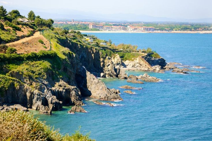 agence immobiliere location argeles sur mer