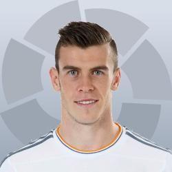 Garet Bale #topbestsoccer #bestfootballplayers #worldcup #fifabestplayers