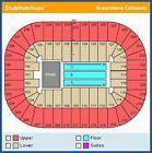 #Ticket  Dolly Parton Tickets 06/03/16 (Greensboro) #deals_us