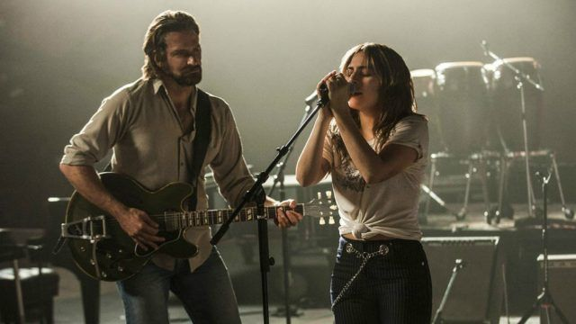 A Star is Born Opens Summer 2018 I Tonya Gets Awards Release   A Star is Born gets moved up to Summer 2018 and I Tonya gets an awards season release  Two films are getting new release dates today. First up the remake ofA Star is Born starring StephaniGermanotta aka Lady Gaga and Bradley Cooper from its original date of September 28 2018 to a Summer release date of May 18 2018. Warner Bros. executives saw the finished film and wanted to get it out there as soon as possible according to…