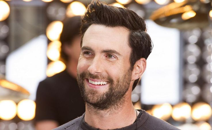 Adam Levine Net Worth: Wiki, Facts you need to know about