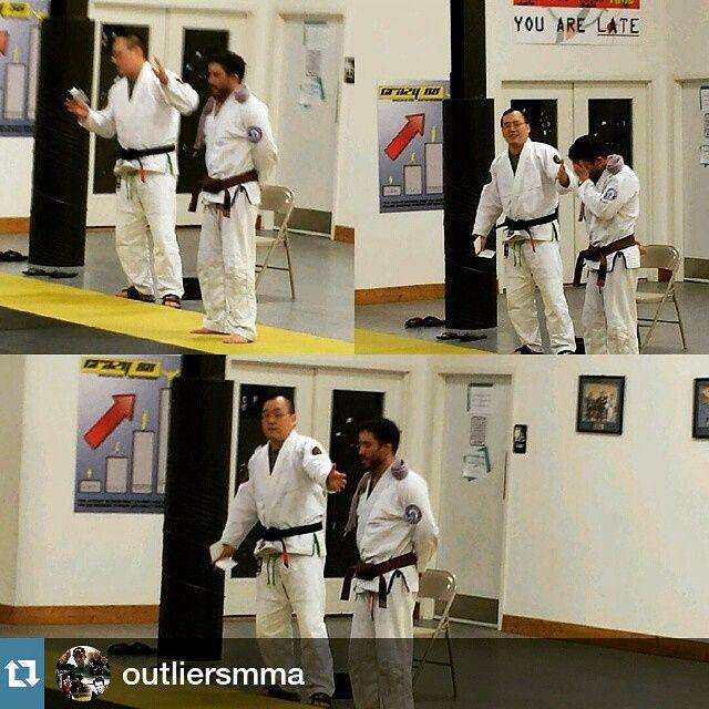 Kettlebell Training For Mixed Martial Arts Brazilian Jiu: Pin By Crazy 88 Mixed Martial Arts On Brazilian Jiu Jitsu