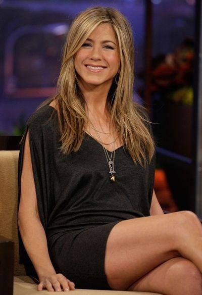 Jennifer Aniston - Google Search