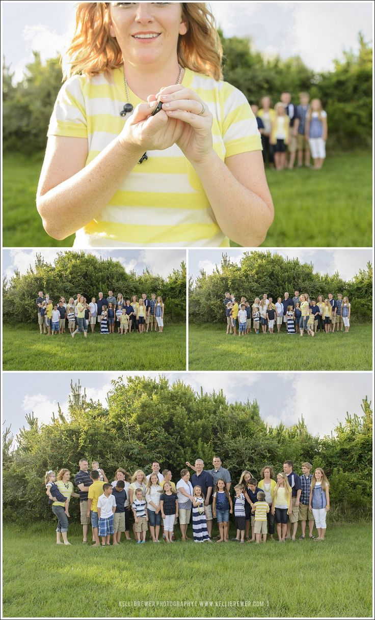 12 best Family photo ideas images on Pinterest | Family photos ...