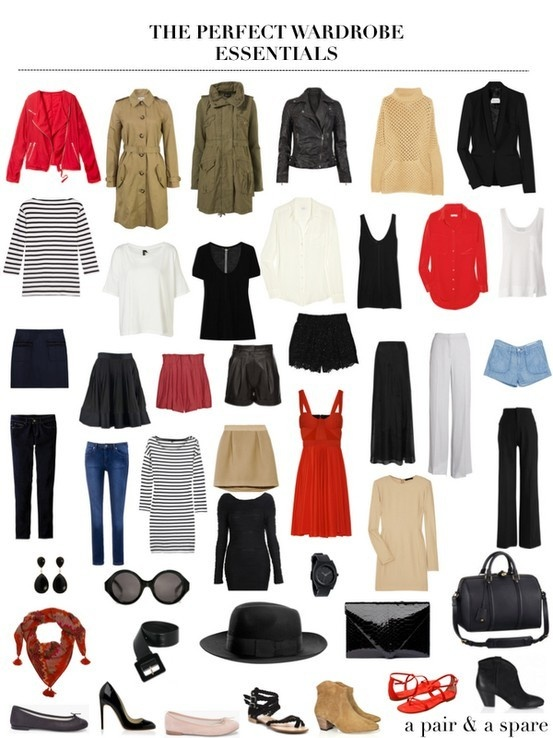 31 Best Fabulous Over 40 Snappy Casual Classic Style Images On Pinterest Wardrobe Ideas