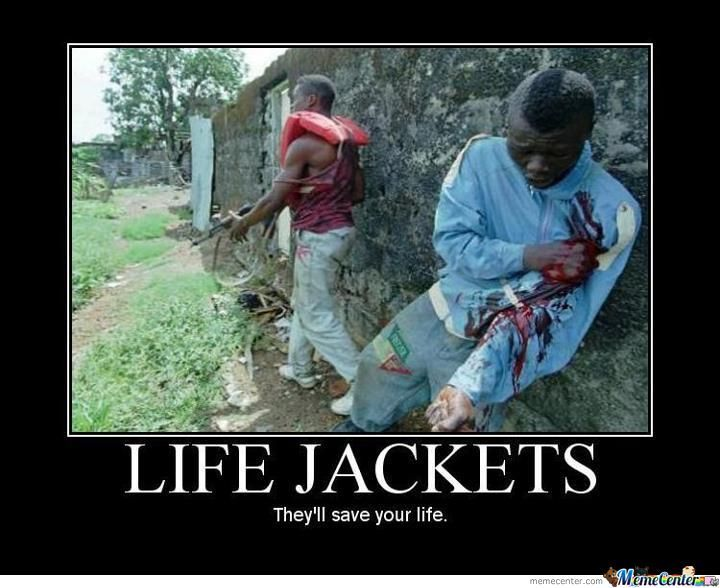 Life Jackets Meme Life Jacket Funny Dog Pictures Memes