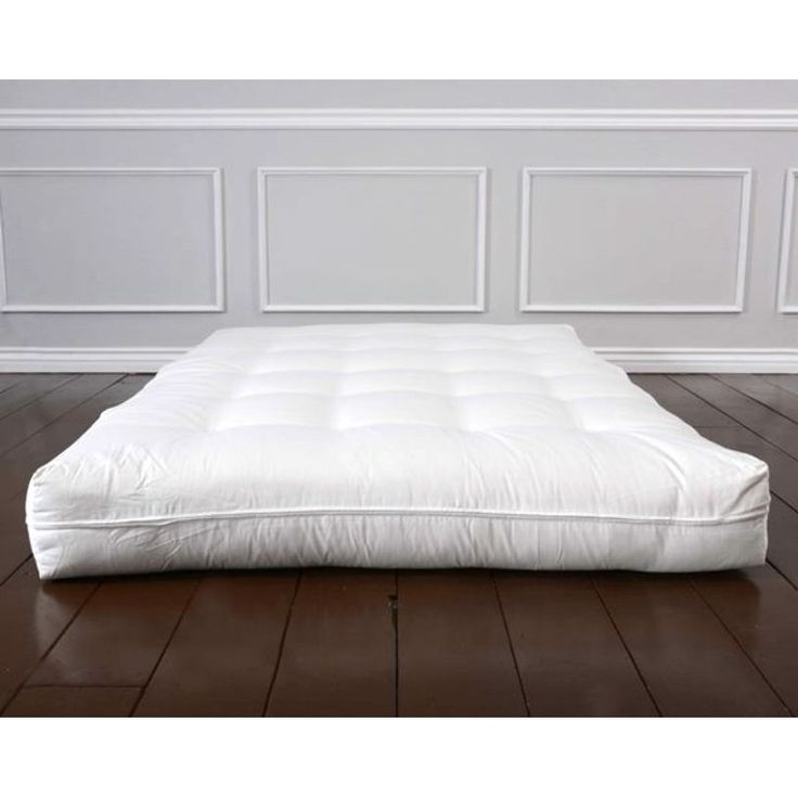 Sofa Bed Latex Mattress: Best 25+ Twin Futon Mattress Ideas On Pinterest