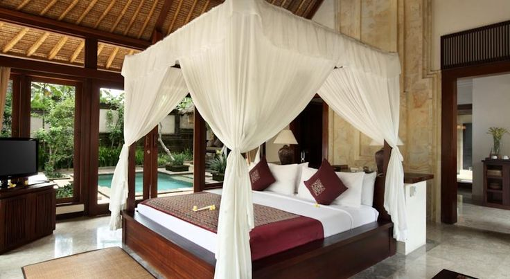 Booking.com: The Ubud Village Resort & Spa , Ubud, Indonesia - 259 Guest reviews . Book your hotel now!
