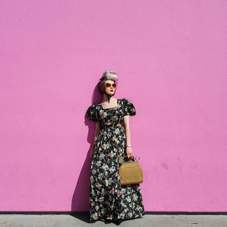 Mejores 128 imágenes de Miss Mosh en Pinterest   Miss mosh, Añil y ...