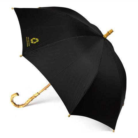 Clifton - Recycled Umbrella