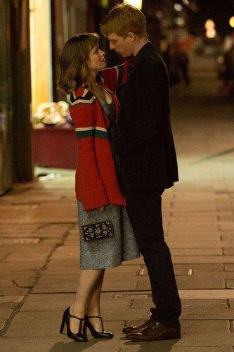 Las mejores películas de amor de la historia - Las 101 mejores películas de amor