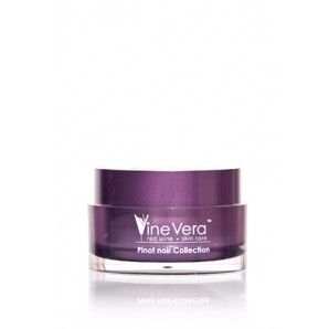 Vine Vera Resveratrol Pinot Noir Longevity Cream