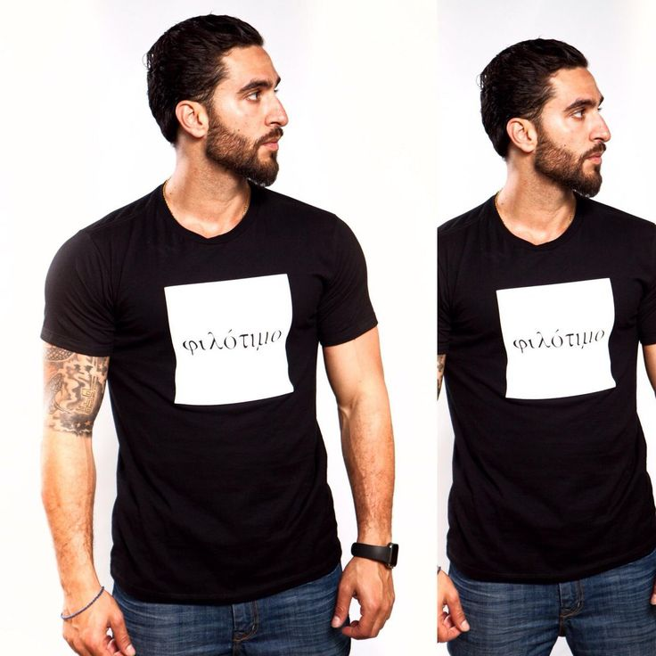 Greek Brand.  Greek T-Shirt - Greece - Greek Style - Greek Streetwear