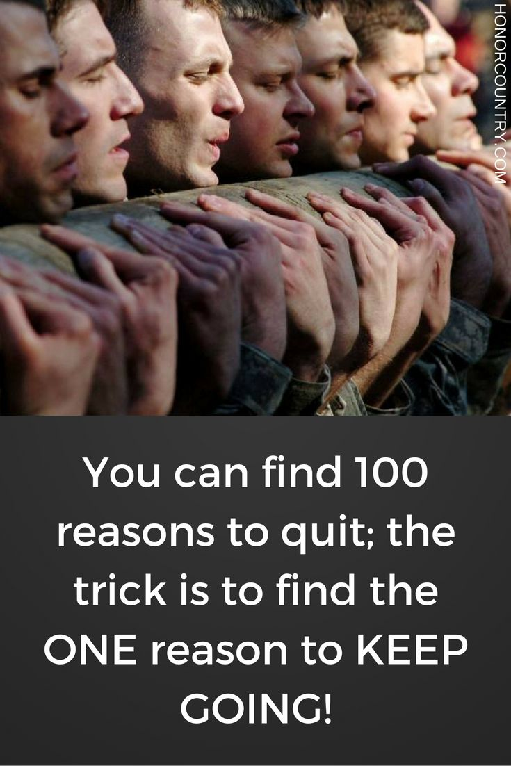 Military Motivational Quotes 11 Best Motivational Quotes Images On Pinterest  Inspire Quotes
