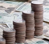 VIX (CBOE Volatility Index) Definition | Investopedia