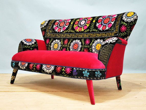 105 best leuk zitten images on pinterest couch armchair and
