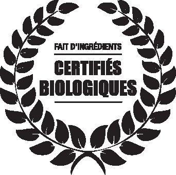 #Mekar #soins #bioactifs fait d'ingrédients #Certifié #Biologique \\ #Mekar #bioactive #skincare #Certified #organic ingredient