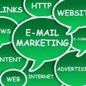 E-Posta Pazarlama Hala Yükselen Değer mi?
