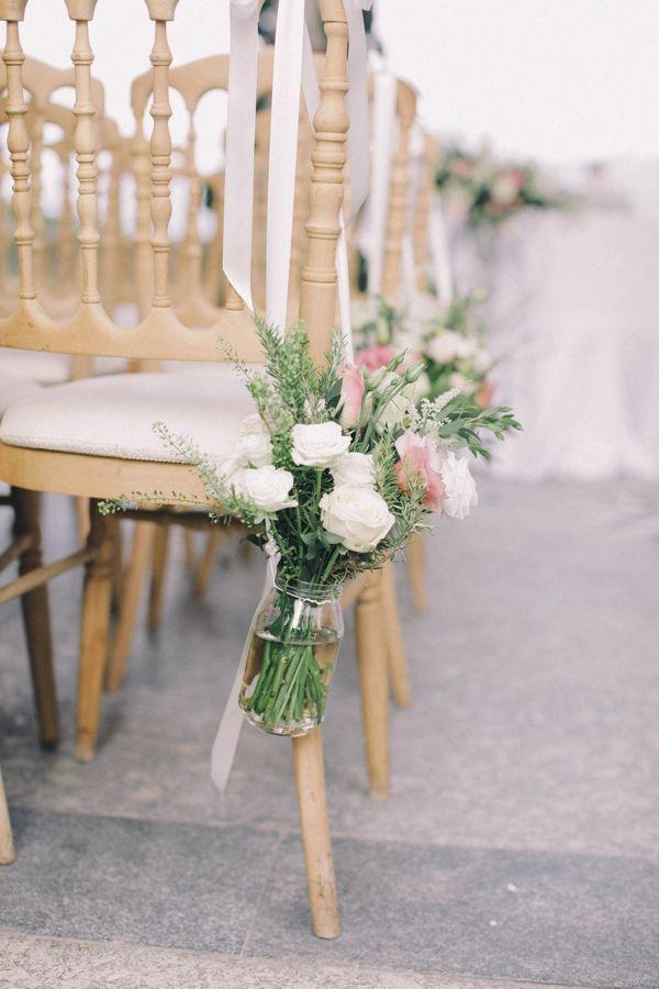 Chris and Louise's Romantic Lake Como Wedding by Jess Petrie