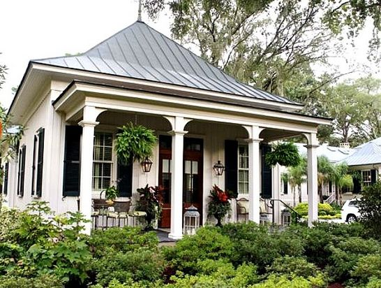paula deen's home tour | Inside Celebrity Homes: A Look at How the Other Half Lives
