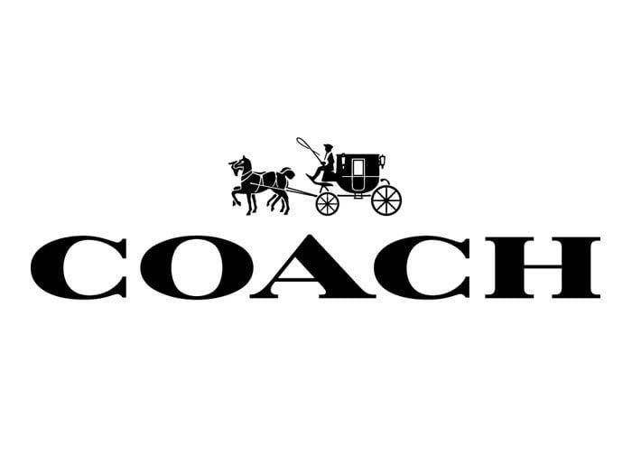 Coach Logo Coach Logo Coach Logo Design
