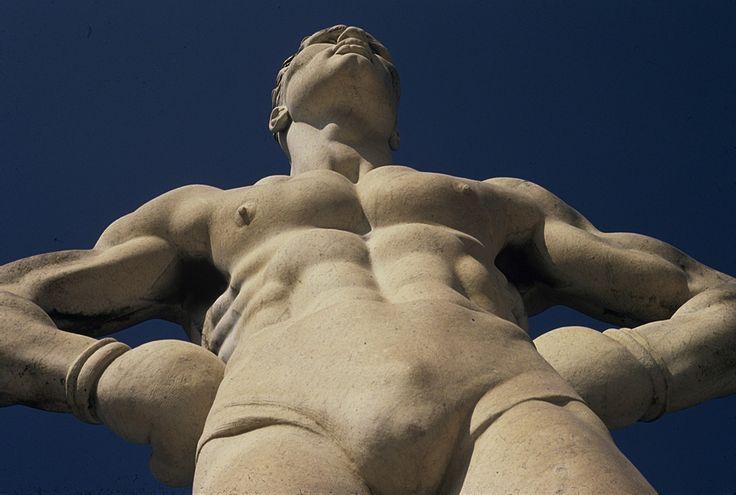 top italia escort gay brasiliani