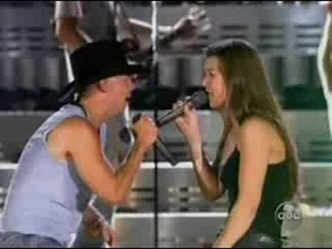 Kenny Chesney & Gretchen Wilson - Hurts So Good.... I have listened to this about a hundred times....