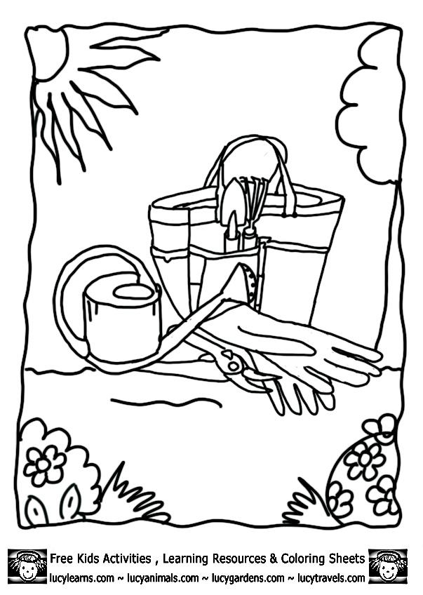66 best Garden Club images on Pinterest   Backyard ideas, Garden ...
