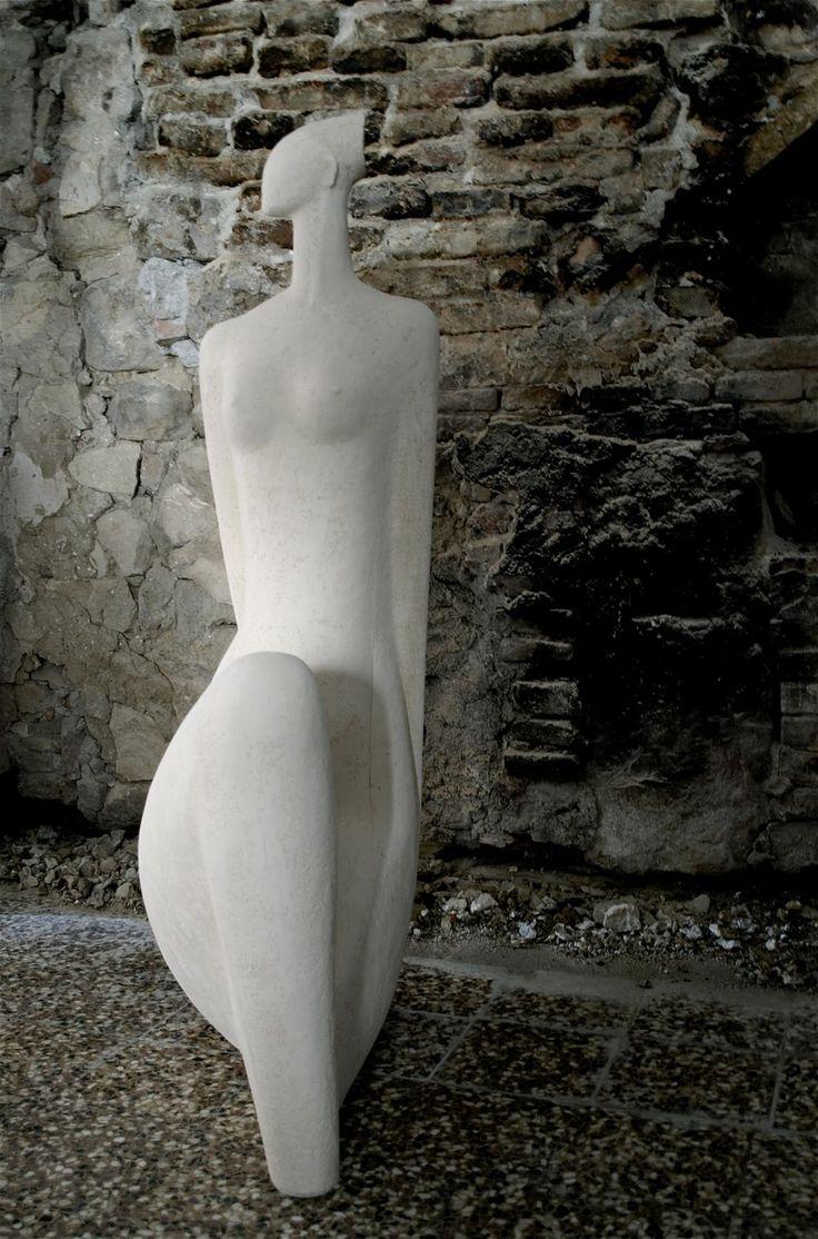 Artodyssey: Emilio Casarotto