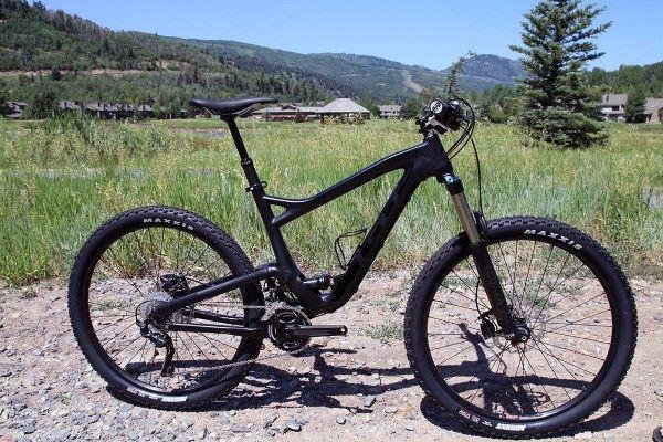 GT Mountain bikes 2016GT mountain bikesIMG_7942