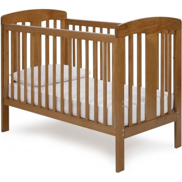 Grotime Pearl 4 in 1 Cot To Toddler Bed http://www.mybabywarehouse.com.au/grotime-pearl-4-in-1-cot-to-toddler-bed.html
