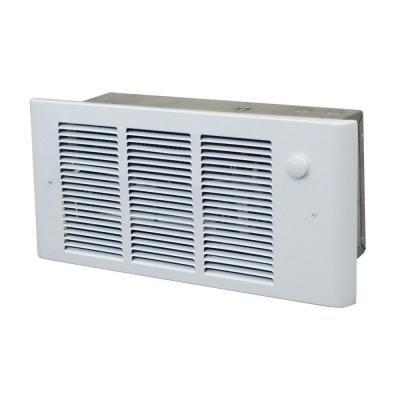 159 99 Fahrenheat 1 500 Watt Clip n Fit Small Room Wall Heater FFR1500T2F. 17 Best images about Electric Wall Heaters on Pinterest   Twin