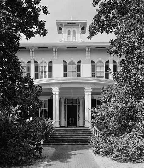 18 best historic homes of columbus ga images on pinterest for Home builders columbus ga