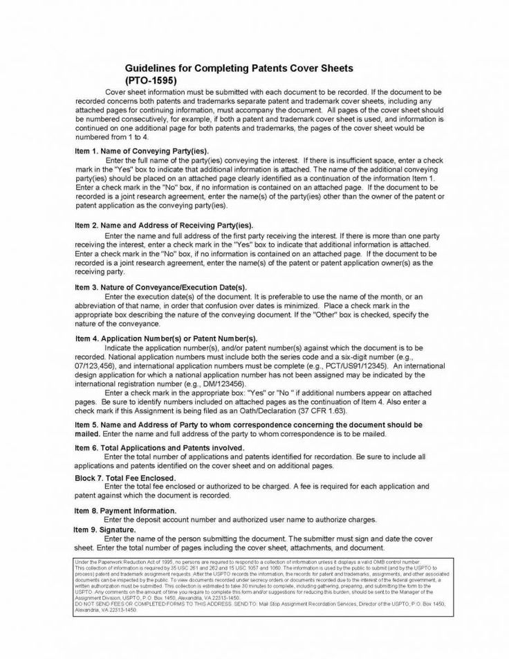 Sample of literature review apa style Coursework Service