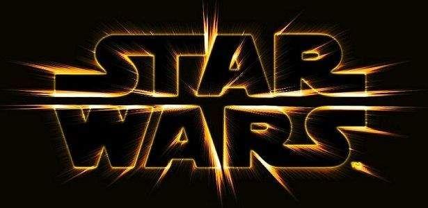 """O veterano cinegrafista Gilbert Taylor, que filmou """"Star Wars"""" para o diretor George Lucas, morreu em sua cala na ilha de Wight na sexta-feira. Ele tinha 99 anos. Sua esposa Dee disse à BBC que ele morreu com sua família ao lado. Leia Mais. O cineasta britânico filmou clássicos ainda em Preto e Branco na …"""