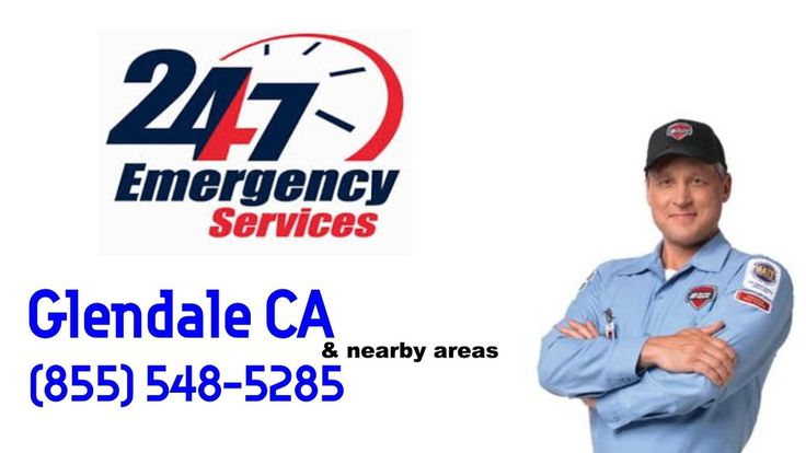 Emergency Plumber Glendale - Glendale Plumbers | Plumbers In Glendale CA | Plumbers In Glendale Emergency Plumber  Glendale - Emergency Plumber Glendale. Give us a call 24/7. (855) 548-5285 https://www.youtube.com/watch?v=hOrY5Z8v528  We'll take care of you as we are available as your go-to  Glendale emergency plumber, 24/7 24 Hour Emergency Plumber  Glendale If you've landed on our site, the odds are that something traumatic has happened, be it a…  Looking for a 24 Hour Plumbing Service…