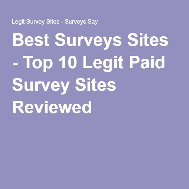 money surveys legit best 25 legit paid surveys ideas on pinterest get paid 1885