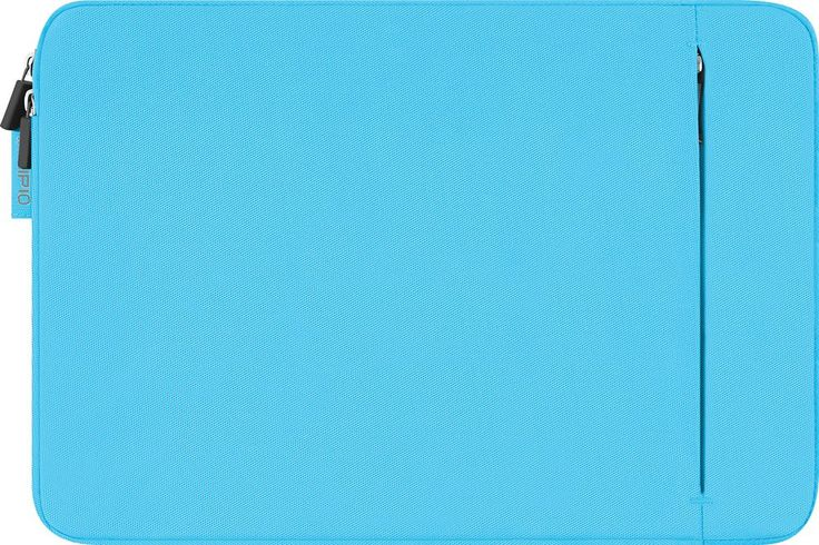 Incipio - ORD Sleeve for Microsoft Surface Pro 3 - Cyan (Blue)