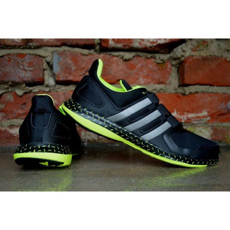 Adidas Hyperfast 2.0 K AQ3883