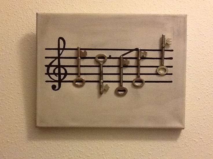 Music Teacher Gifts Wwwpicswecom