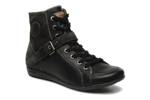 Chaussures PIKOLINOS - LISBOA 9109 @ Sarenza.com