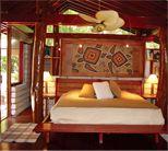 Tropical Ceiling Fans