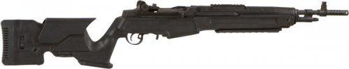 Archangel AAM1A M1A Rifle Glass Reinforced Polymer Black $207.00