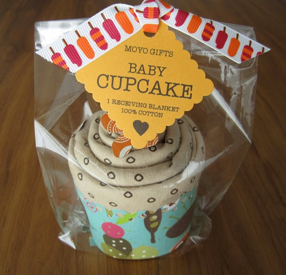 Baby Gift Box Empty : Best favor box templates images on gift