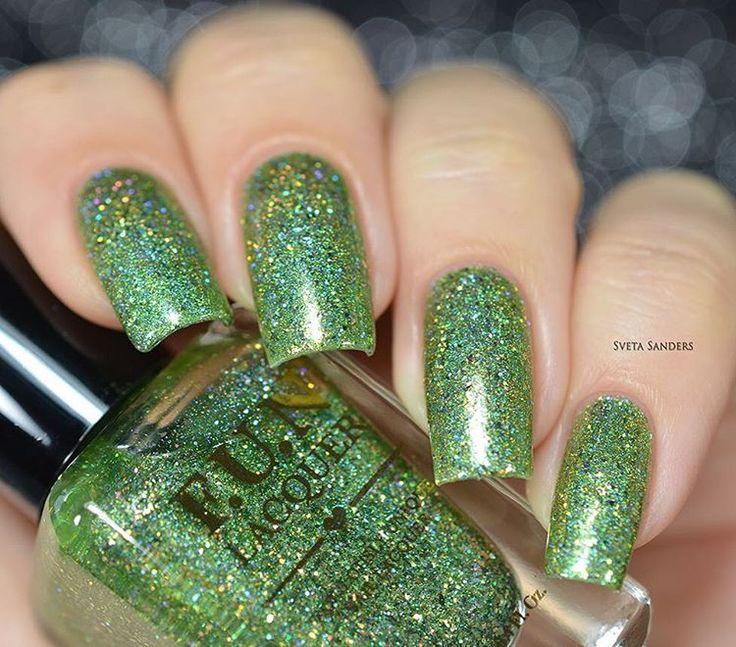 234 mejores imágenes de nail polish colors en Pinterest | Colores de ...
