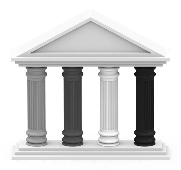 core pillars - Google Search