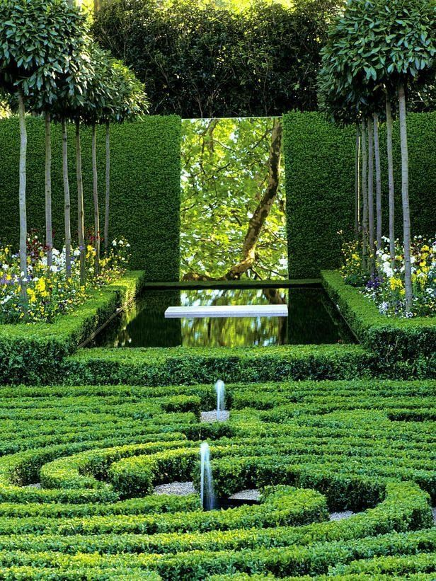 64 best Birmingham Garden Inspiration images on Pinterest