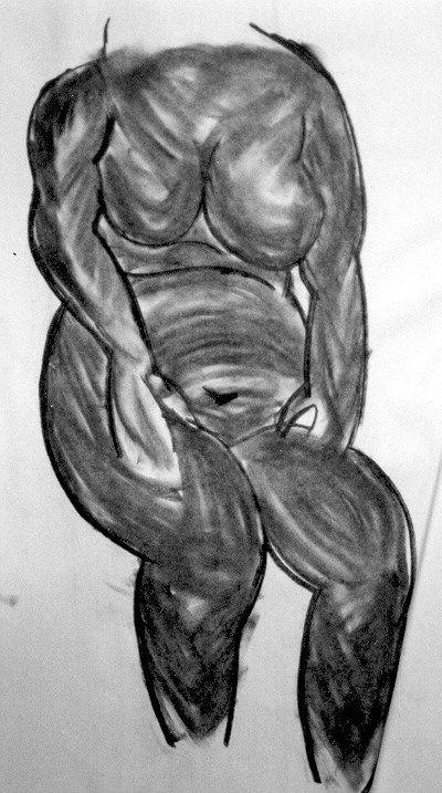 Nudes 1